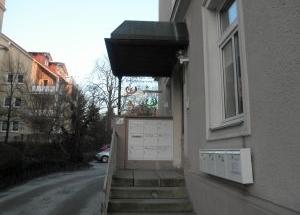 Bautzen_01