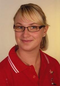 Sara Kühnel